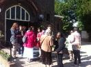 Sacramentsdag (2 juni 2013)